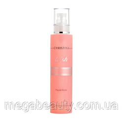 Wish-Facial Wash - Виш очищающий гель, 200мл