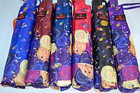 """Красочный зонтик абстракция оптом на 10 спиц от фирмы """"Bellisimo""""."""