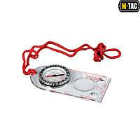 M-Tac компас для карт