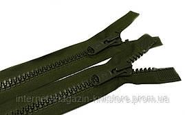 Молния пластиковая ARTA-F 70см/тип8 2бегунка