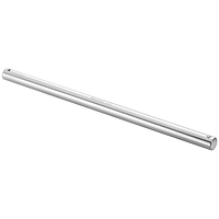 Рукоятка для трещетки с квадратом 3/4, длина 425 мм