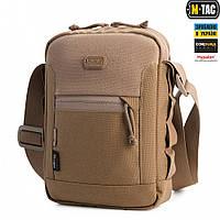 M-Tac сумка Satellite Bag койот