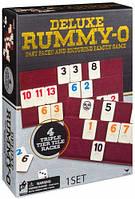 Настольная игра Spin Master Games Руммикуб SM98378/6035367