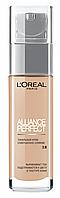 Тональный крем L'Oreal Alliance Perfect N3 creamy beige