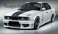 БАМПЕР ПЕРЕДНИЙ BMW E34