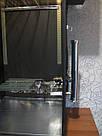 Генератор холодного дыма, дымогенератор для холодного  копчения продуктов питания  Cosmogen CSG-850, фото 5