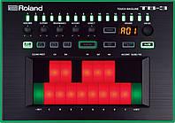 Сенсорный бас синтезатор Roland TB-3 Aira (RO-1616)