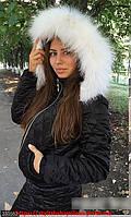 Стильная курточка CHANEL