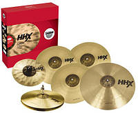 Тарелка SABIAN HHX Super Set (33245)