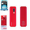 Портативное зарядное устройство (Power Bank) Remax Jane V6i PPL-5 10000mAh, фото 4