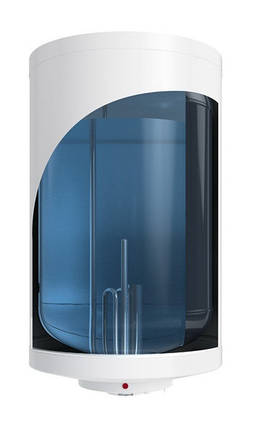 Бойлер Bosch TR 2000T 80 SB, slim 80 литров, фото 2