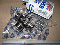 Крестовина вала карданного ВАЗ 2121, 21213, 21214, НИВА, 2123, НИВА ШЕВРОЛЕ (со штуцером для смазки) (пр-во FINWHALE). Цена с НДС.