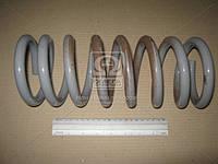 Пружина подвески ВАЗ 2123 НИВА ШЕВРОЛЕ передняя коричневая (пр-во АвтоВАЗ). Цена с НДС.