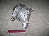 Генератор ВАЗ 2121, 21213, 21214, НИВА 14В 55А (пр-во г.Самара). Цена с НДС.