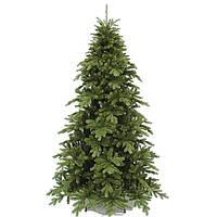 Елка исскуственная Nottingham de Luxe зеленая, 1,85 м, Triumph Tree Edelman®