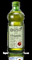 Оливковое масло Carapelli Firenze il Frantolio 1л (Италия)  В наличии