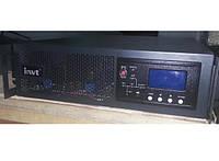 Ибп INVT On-Line 10 000VA ups rack