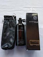 Духи Montale Greyland Супер запах для мужчин 100ml