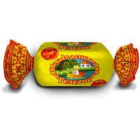Шоколадні цукерки Івасик Телесик 1,5 кг т.м. Марія