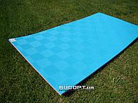 Детский коврик (каремат) для спорта и туризма OSPORT House 12 (FI-0036)