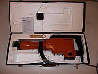 Отбойный молоток, перфоратор Toolson PRO-HS 43