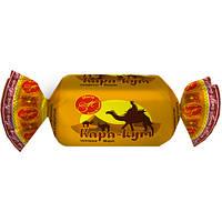Шоколадные конфеты Кара-Кум 1,5 кг т.м. Мария
