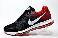 Мужские кроссовки Nike Air Max Sequent, Red\Black\White