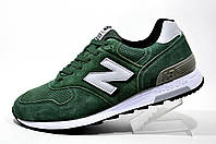 Кроссовки мужские New Balance 1400 Classic, Green