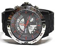 Часы Skmei AD1110