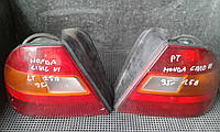 Фонарь задний,стоп  Honda Civic 6