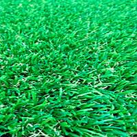 Искусственная трава InterAtletika Avanturf Deluxe 25мм
