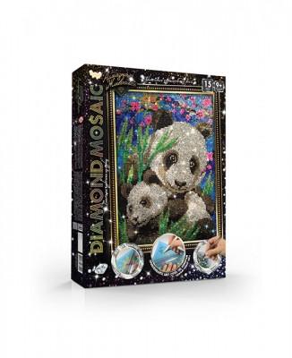 Набор мозаика diamond mosaic - МИР ИГРУШЕК в Одессе
