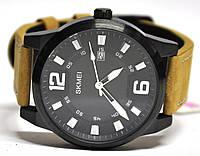 Часы Skmei 1221