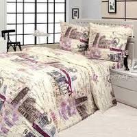 Комплекты постельного белья бязь