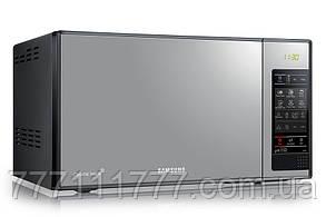 Микроволновая печь SAMSUNG GE83X оригинал Гарантия!