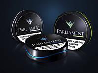 Ароматизатор Xian «Parliament» Парламент 5 мл