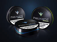 Ароматизатор Xian «Parliament» Парламент 100 мл