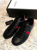 Мужская обувь Gucci