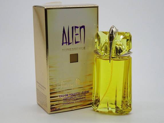 Thierry Mugler Alien Sunessence 90 Ml Edt W продажа цена в