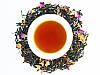 Чай Teahouse Персиковое фламбе №505, фото 2