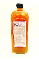 Битоксибациллин 1 л биоинсектицид, Биотехника