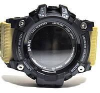 Часы Skmei A1188