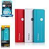 Портативное зарядное устройство (Power Bank) Remax Jane PPL-9 10000mAh, фото 2