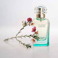 Парфюмы женские Hermes Un Jardin sur le Nil EDT 100 ml