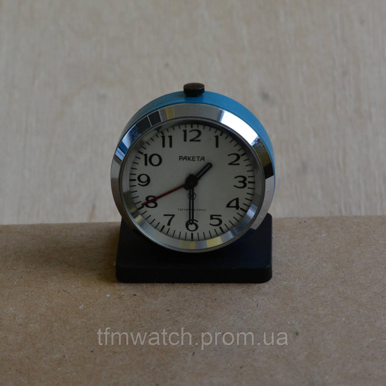 Ссср цены скупка часов будильников самых дорогих часов стоимость
