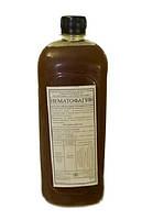 Нематофагин 1 л биоинсектицид, Биотехника