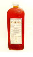 Боверин 1 л биоинсектицид, Биотехника