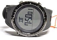 Годинник Skmei 1310
