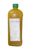 Лепидоцид 1 л биоинсектицид, Биотехника