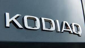 Skoda Kodiaq & Karoq
